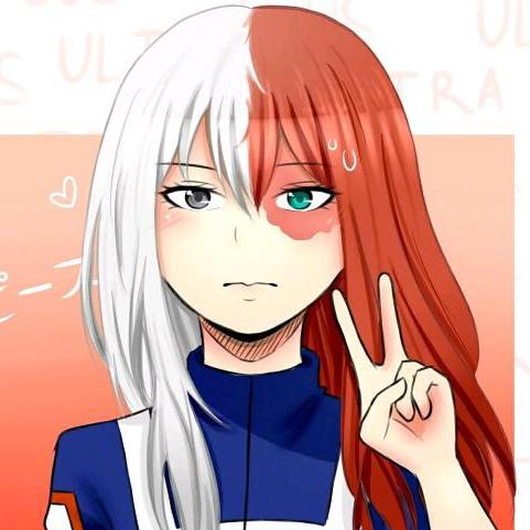 Queen.Klaudia's avatar