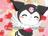 Waifujunee's avatar