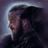Ulfhednarr4's avatar