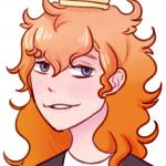 Marleonka's avatar