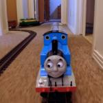 ThomasTheTrainFan11's avatar