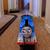 ThomasTheTrainFan11