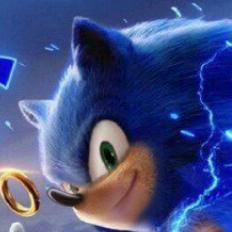 XxdegoxX's avatar