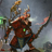 Inferno Pendragon's avatar