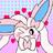 Mishy 127's avatar