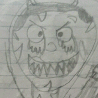 Criativo the killer's avatar