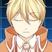 Ishida Hana's avatar