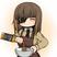 ScarletTwig's avatar