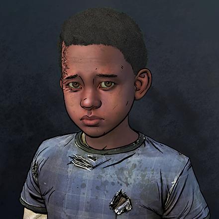 Gerald-XR-Donovan