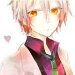 Jakey Chan's avatar