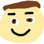 Benjamin.nilsson.14855's avatar