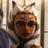 Jackaboy6864's avatar