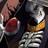 Alex4652's avatar