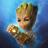 Specter Elite's avatar