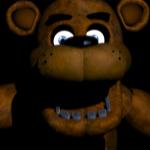 FrankLeoGamer's avatar