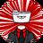 Captain-Turkey12's avatar