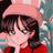 Teabaggz's avatar