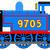 Trainboy9705
