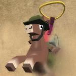 CollectorManiac's avatar
