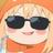 Monkiepwn's avatar