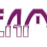 AmigaOldSchoolUSA's avatar