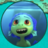 ElsaFan2008's avatar