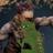 AdamEarlston's avatar