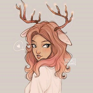Emma Weick's avatar
