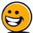 Sanjay Korrapati14's avatar