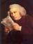 Trivialist's avatar