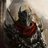 Ramudo's avatar