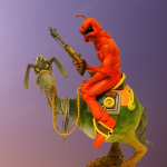 Patriot Front's avatar