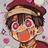 Illegalatom's avatar