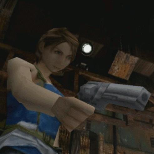 T0250 LeonR's avatar