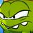 Nathbusia's avatar