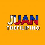 JuanTheFilipino's avatar