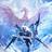 Skyrim45681's avatar