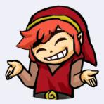 RedLink454's avatar