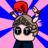 El Caballero Tops's avatar