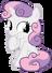 Sweetiebelle69's avatar