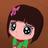 EC1995's avatar