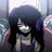 Ntroglycerin's avatar