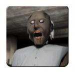 Granny DVLoper's avatar