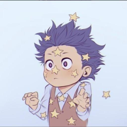 SquiddlyD's avatar