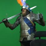 AgentOfForce's avatar