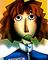 HiI'mGriff's avatar