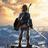 DragonRoar4238's avatar