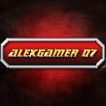 AlexGamer07