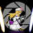 Kodai no Kami's avatar