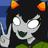 Stinkyfunnyboyhehe's avatar